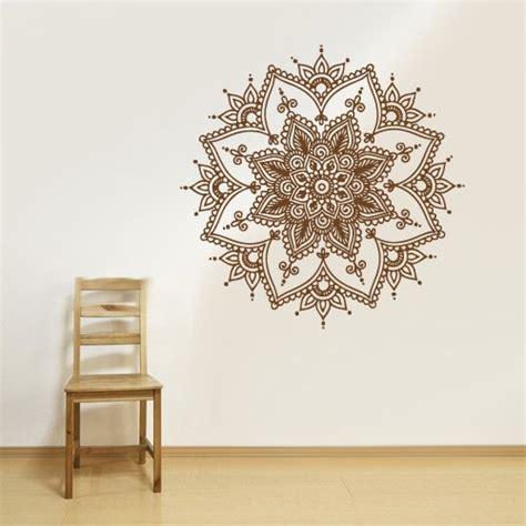 henna design wall stencils wall art designs mandala wall art henna wall art mandalas