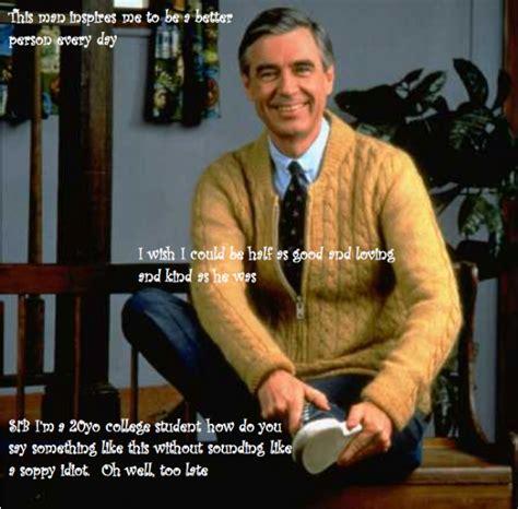 Gratitude Meme - salixbabylon tuesday tickles gratitude meme