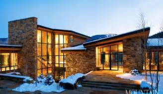 modern mountain homes modern mountain homes search southwest home