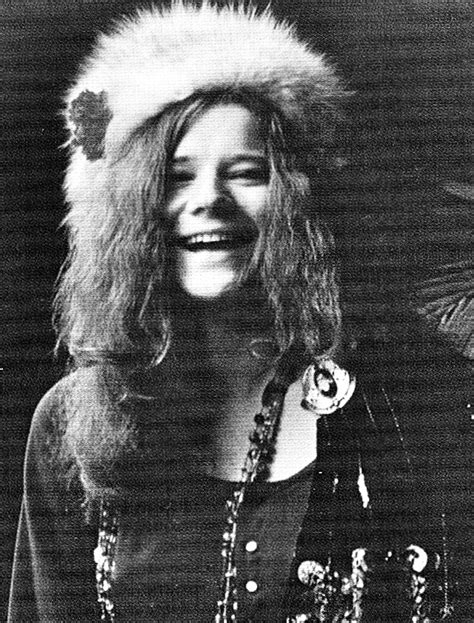 legacy recordings commemorates janis joplins birthday  announcement   pearl sessions