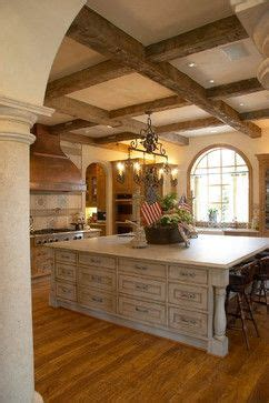 Country Kitchen Dallas Nc by The World S Catalog Of Ideas
