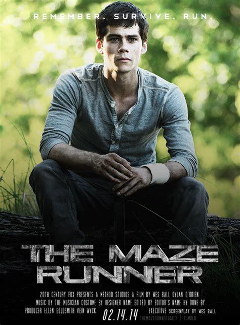 maze runner film poster movie wallpaper hd the maze runner 2014 movie poster