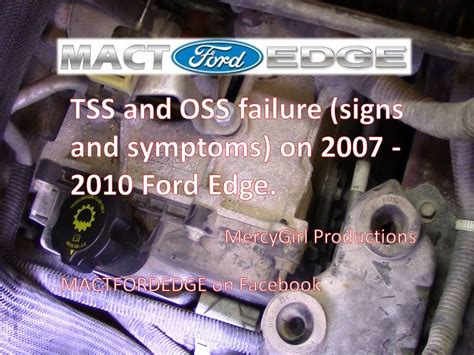 2007 jeeppass specs 2007 lincoln mkz engine diagram lincoln town car engine