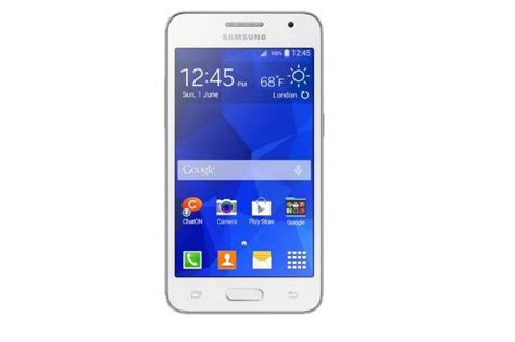 Backdoor Samsung Galaxy 2 G355h Tutup Belakang Tutup Baterai review samsung galaxy 2 duos harga dan detail spesifikasi