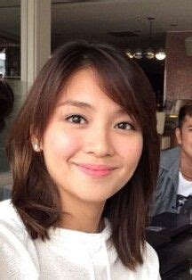 kathryn bernardo haircut in got to believe 17 best images about hairstyle cut on hair