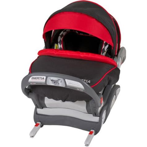 walmart baby car seats baby trend inertia infant car seat jester walmart