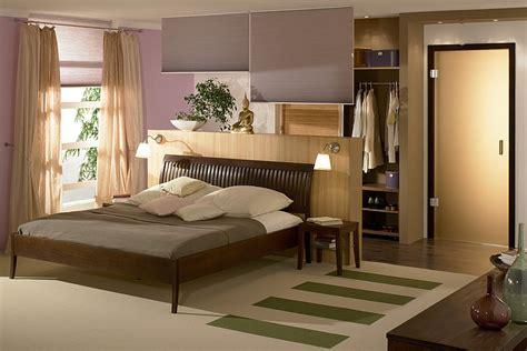 temperatur schlafzimmer winter schlafzimmer temperatur speyeder net verschiedene