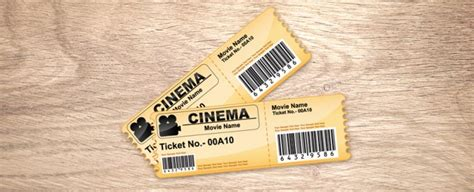 entradas de cine sevilla ofertas en entrada de cine para todas las sesiones en