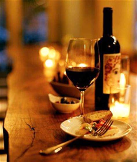 wine for dinner wine dinner 187 the vine media