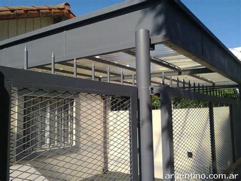 500 215 375 deck tent 772158 techos para quincho techos entrada autos garage