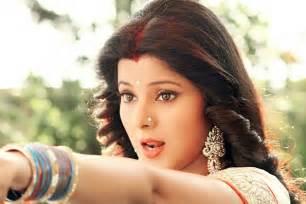 bhajapuri hd smrity sinha hd wallpaper latest smrity sinha hot photos