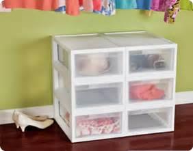 sterilite 2360 medium modular drawer sterilite 2360 medium modular drawer