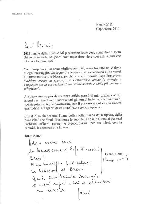 gianni letta presidente circo it sito mensile circo ente nazionale circhigli