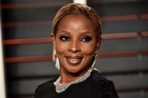 mary j blige pictures mary j blige wallpapers images photos pictures backgrounds