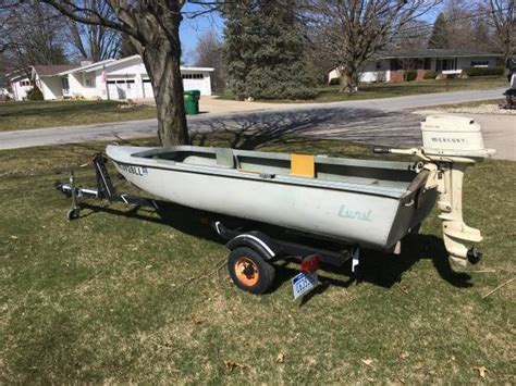 lund hunting boats for sale lund ducker 12 foot duck hunting and fishing boat motor