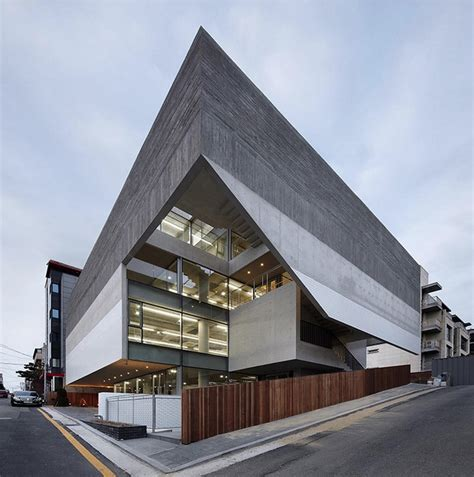 Architect L by