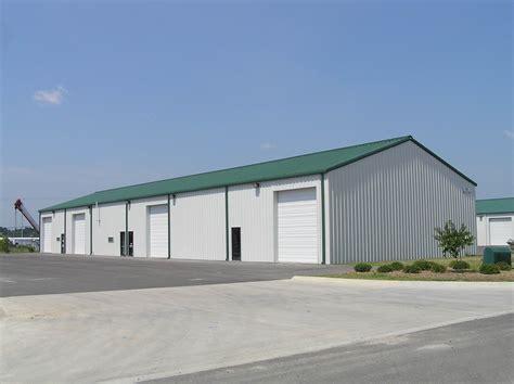 Warehouse Sheds by Steel Warehouse Prefab Steel Warehouse Steel Warehouse