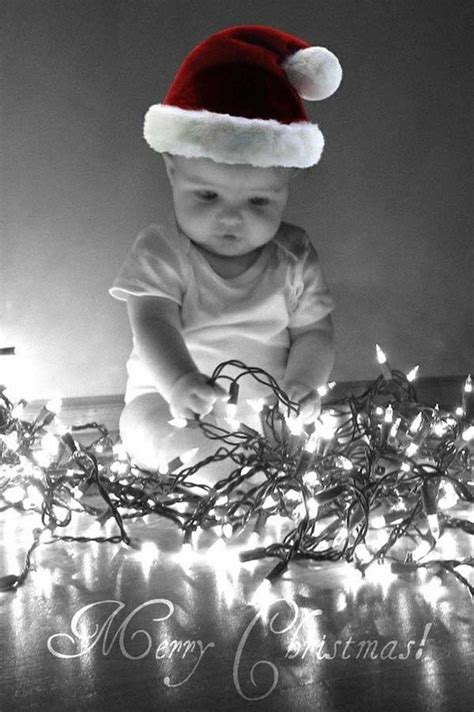 christmas picture ideas babies 38 of the cutest and most family photo card ideas architecture design