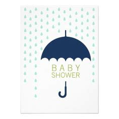 baby shower umbrella rental 1000 images about baby shower ideas on baby