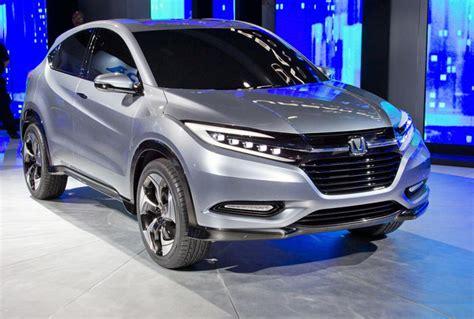 Drl Honda Crv 2015 2017 2015 honda cr v facelift price and photo gallery inspirationseek
