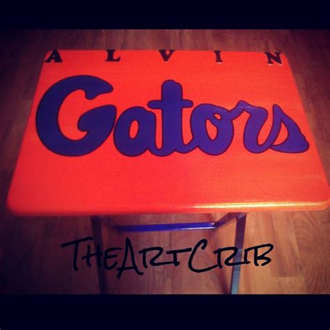 florida gator fan gift ideas s day gift idea for the you call custom