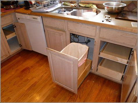 cabinet drawers kitchen 28 kitchen cabinet pull out drawers white wood