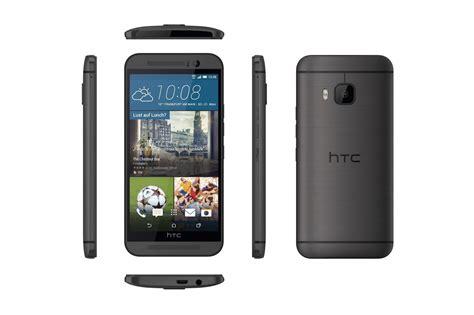 Htc One M9 se filtran im 225 genes y especificaciones smartphone htc