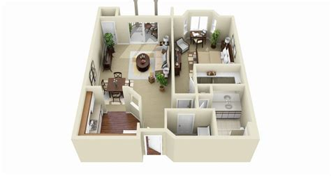 1 bedroom apartments st louis 1 bedroom apartments in st louis best free home design idea inspiration