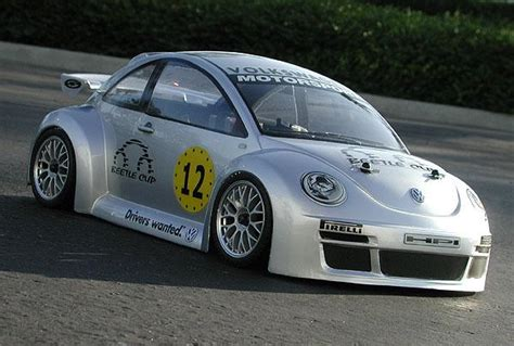 volkswagen beetle race car 1 10 hpi racing nitro rs4 volkswagen end 5 15 2014 5 36 pm