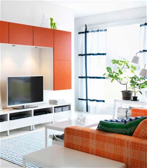 gamma mobili martina franca arredamento svedese ispirazione di design interni