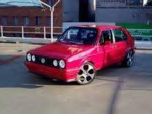 Used Cars For Sale In Sa Volkswagen Citi 1992 Johannesburg Mitula Cars