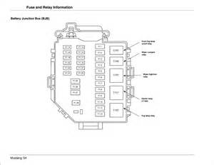 freightliner fl70 fuse box diagram freightliner free engine image for user manual