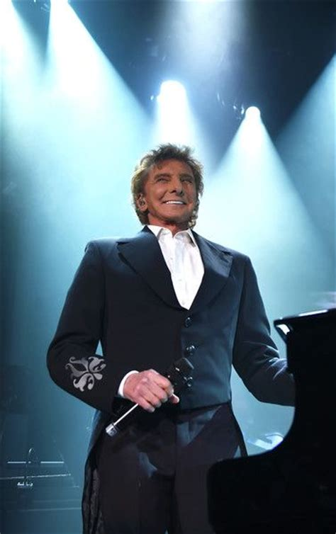 barry manilow fan club 1000 images about barry manilow on pinterest songs
