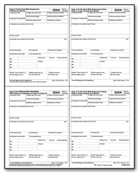 w2 template 2013 11 best transition lessons images on