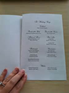 catholic mass wedding booklet template catholic wedding program templates free 2017 2018 best