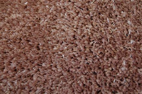 teppich hellbraun besten teppiche de