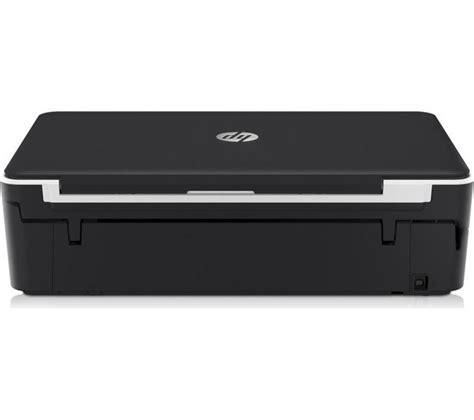 Printer Hp Envy 5530 hp envy 5530 all in one wireless inkjet printer deals pc
