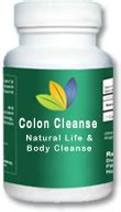 Dr Oz Colon Detox by Does Dr Oz Advice On Colon Cleanse Work From Dr Oz