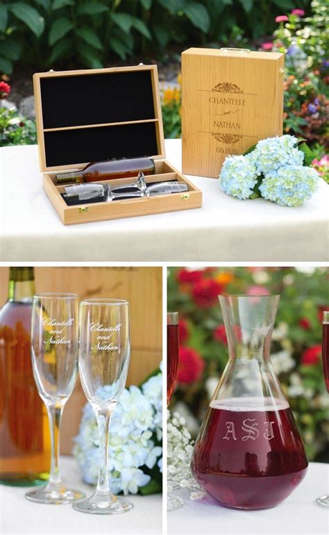 outdoor wedding unity ideas 17 best images about unity ceremony on a tree
