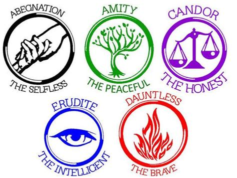 divergent temporary tattoos 1000 images about divergent dauntless on