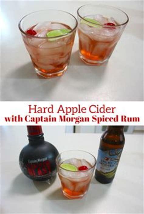 apple cider captain apple cider captain