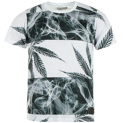 Tshirt Kaos Smoke 28 best diesel tees images on t shirts canada