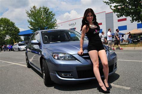 60. 2012 MAZDA3 MAZDA5 REAR BRAKE PADS. Geneva Mazda MZR CD Turbo Diesel RX8Club Com. Valencia