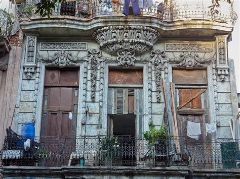 canadian buying a house in cuba new law will let cubans buy and sell real estate for first time in half century repeating islands