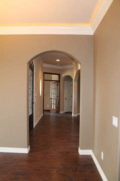 practical paint color sherwin williams practical beige 6100 ceiling is sand666