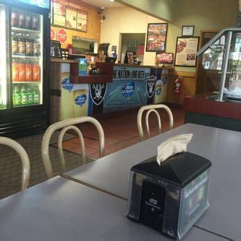 table pizza fairfield table pizza 31 photos 47 reviews pizza 2401