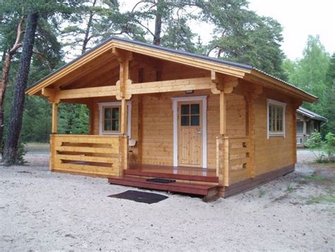 cottage prefabbricati prefab wood garden house buy small prefab houses small