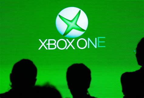 xbox 360 console update xbox one update 104 you can now play on your
