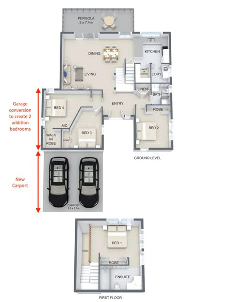 purchase floor plan 100 purchase floor plan a farewell to the set of m