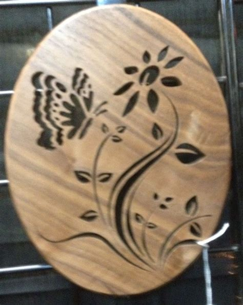 woodworking scroll patterns 195 best scrollsaw cuttings and patterns images on